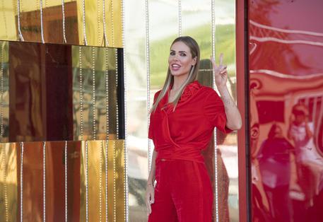 GfVip, le anticipazioni: Donatella si separano, ecco chi sarà il primo finalista