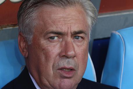 Serie A, il Napoli batte il Torino nell'anticipo delle 12,30