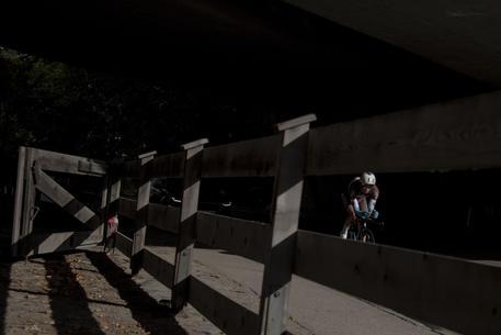 Mondiali ciclismo: azzurri senza Aru