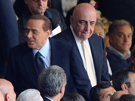 Berlusconi, 3 milioni per il 100% del Monza: Galliani sarà AD