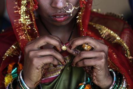 L'adulterio non è più reato, storica sentenza in India