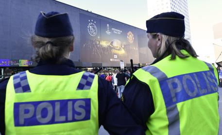 In Olanda 7 arresti, preparavano attacco