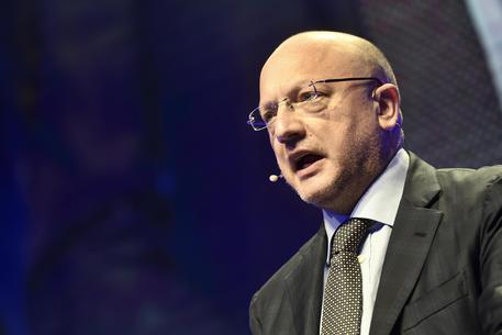 Conte a Moscovici: respingo al mittente accusa di xenofobia