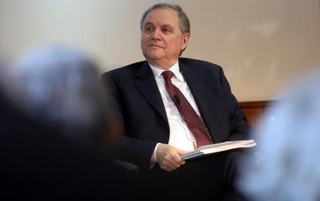 Allarme Bankitalia sullo spread, ci costerà 5 miliardi in più nel 2019