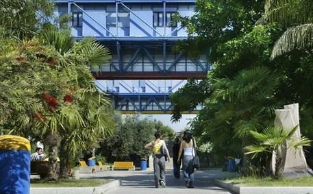 Università: test di Medicina al via