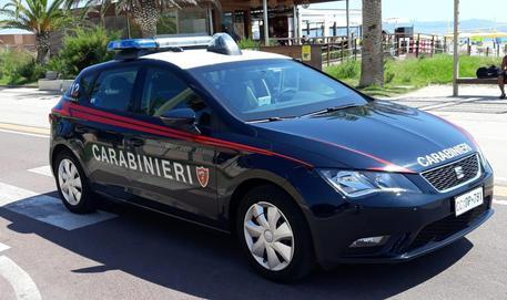 Sardegna, uccide i figli disabili e tenta il suicidio