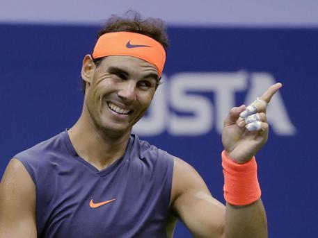 ATP Finals, Torino si candida per ospitare la kermesse