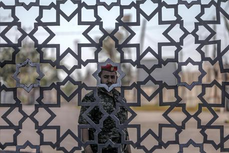 Tre italiani si rifugiano nella sede Onu a Gaza