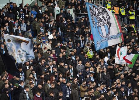 La Lazio non sbaglia e affossa il Novara in Coppa Italia