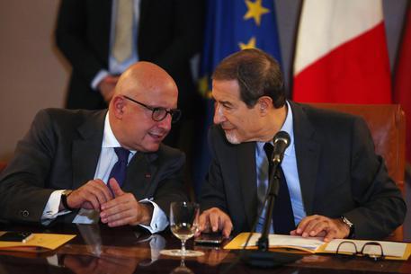 Giunta Musumeci vara appendice alla manovra finanziaria$