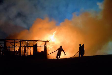 Esplode oleodotto in Messico, 66 vittime