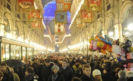 42b700294d3a Moda guida per vendere e comprare online - Lombardia - ANSA.it