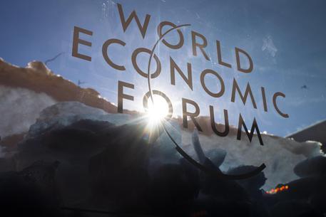 Davos, Conte: