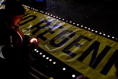Caso Regeni: Conte, da Al Sisi impegno per giungere a soluzione