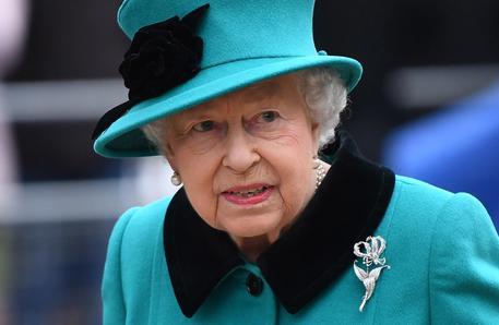 Tutto pronto per per evacuare da Londra la regina Elisabetta