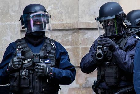 Corsica, sparatoria in strada a Bastia: almeno 5 feriti