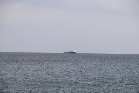 Sea Watch in un tweet,