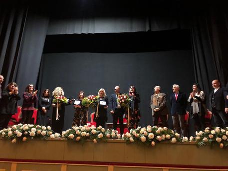 L'Alghero Donna a Giulia Giornaliste Sardegna ANSA.it