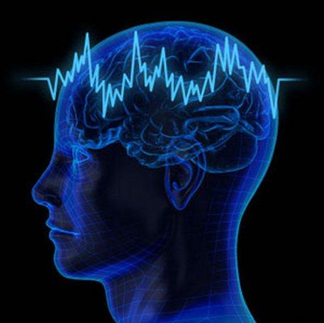 Un nuovo vocoder per tradurre i pensieri in parole