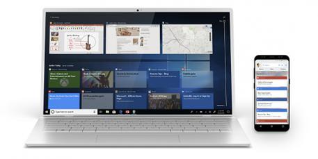I nuovi Surface di Microsoft arrivano in Italia