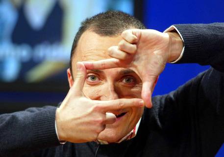 Juventus nel mirino della RAI: 'Ha comprato la VAR'
