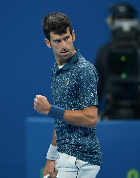 Australian Open, lunedì il via: Djokovic e Serena Williams i favoriti