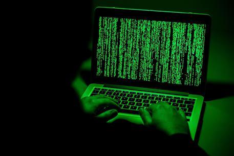 Hacker in azione in Germania. Allarme in Svizzera
