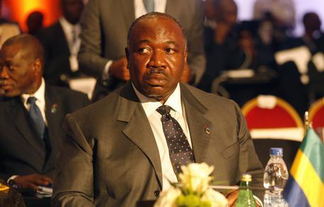 Ticinonline - Possibile colpo di stato in Gabon