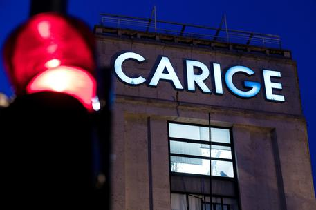 Carige via libera a conversione bond