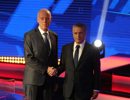 Elezioni Tunisia, vince il conservatore Kaies Saied