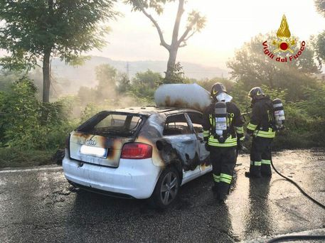 Incidente Sulla Porrettana Un Morto Emilia Romagna Ansa It
