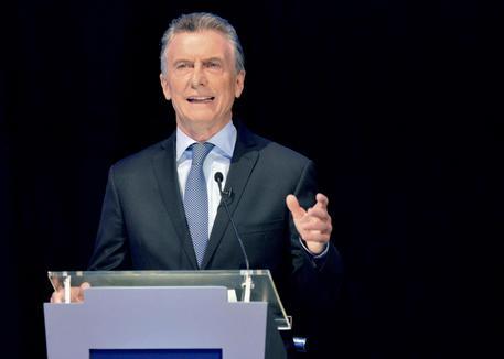 L'Argentina al voto, Fernandez pronto a vincere al primo turno