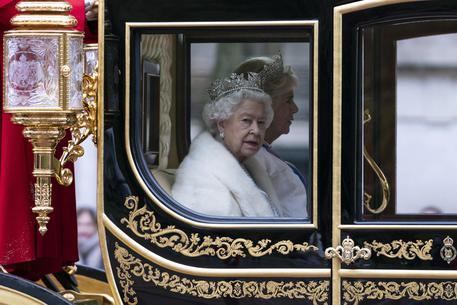 Brexit, regina Elisabetta: