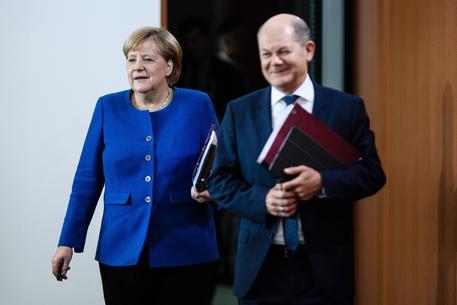 E se la Germania rimanesse vittima del suo stesso rigore?