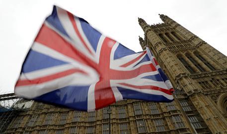 La Gran Bretagna sceglie Johnson e la Brexit