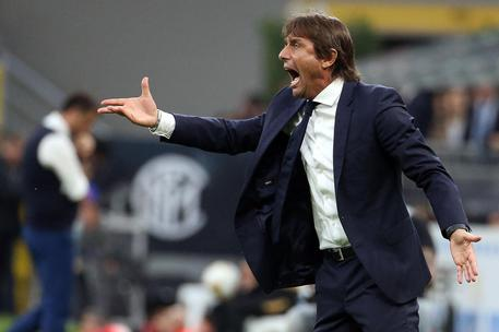 Inter, attesi 65mila tifosi a San Siro per il Verona