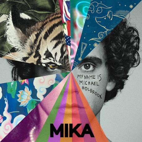 Mika: