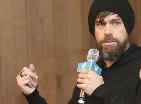 Twitter ha deciso di bloccare gli annunci pubblicitari politici