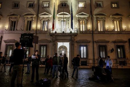 Adc-Anc, 'Dl Fisco contro pochi evasori'
