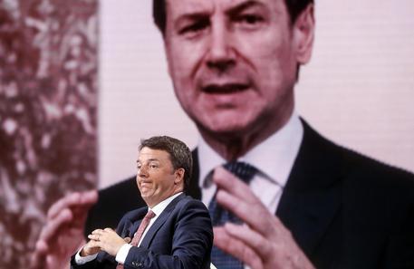 Russiagate, pressing di Renzi su Conte: