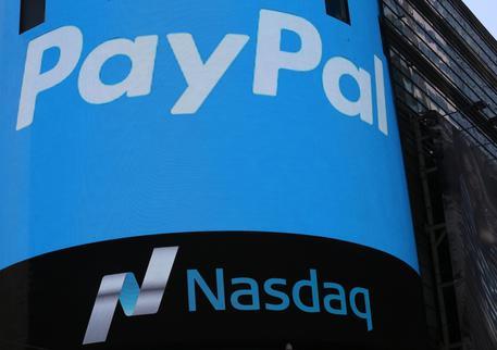Libra, PayPal sull'orlo di uscire dal progetto