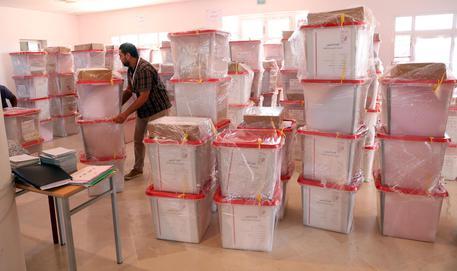 Tunisia: legislative, risultati il 9/10 - Africa