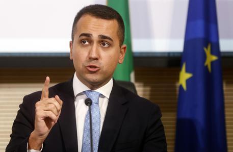Governo, Di Maio basta rincorrere Renzi, diamoci regole di ingaggio
