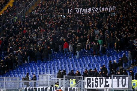 Milan, manca solo l'ufficialità: ma sui social è già #Pioliout