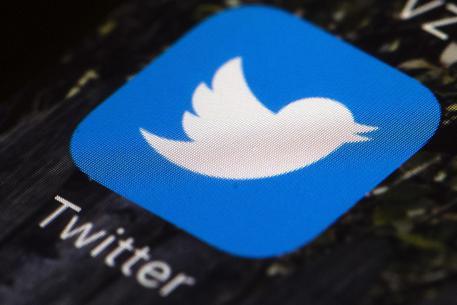 Due ex dipendenti di Twitter arrestati in Usa, 'spie di Riad'