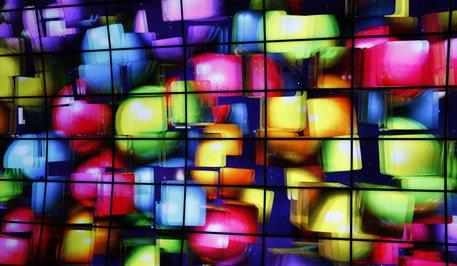 Le cose da sapere sul nuovo segnale digitale terrestre