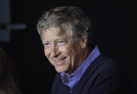Bill Gates scavalca Bezos e torna il più ricco del mondo