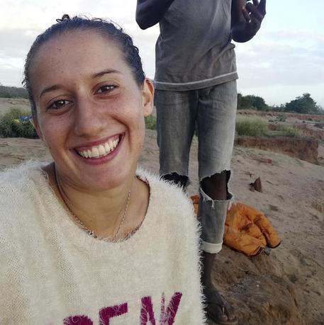 Silvia Romano, nuovi sviluppi: sarebbe nelle mani di islamisti