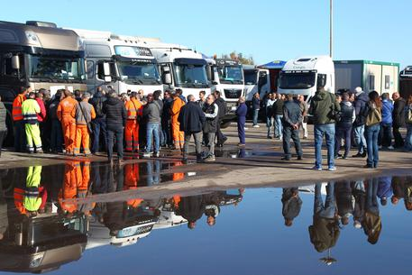 ArcelorMittal, pronto decreto per Taranto