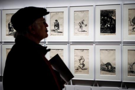 Google celebra museo del Prado